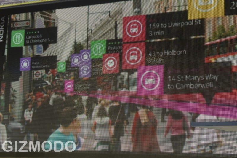 Nokia Lumia 920: The Great Windows Phone Hope