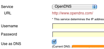 How to Know When Your DNS Servers Are Failing