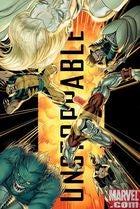 Must Read: Astonishing X-Men