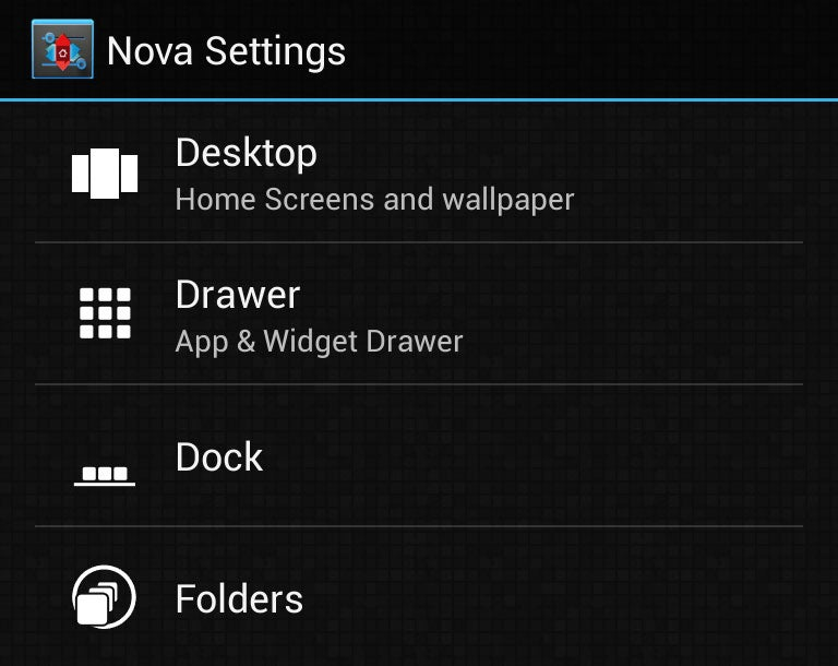 Jumping Ship from iPhone to Android: A Switcher's Guide