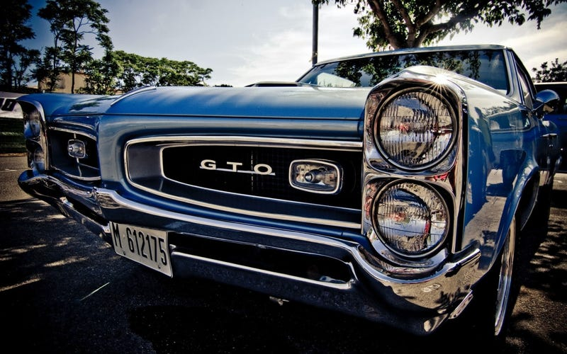 What's the Jalop Definition of a Classic Car?