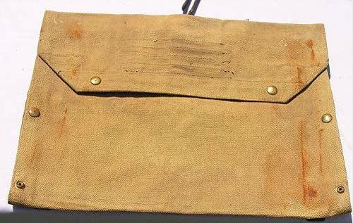 iPad Cases Even a Nazi Communist Cartophile Could Love