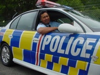 Kiwi Driver Wins Five-Year Battle With Police