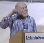 In Email To Staff, Sam Zell Masters The Art Of The Subtextual 'Fuck You'