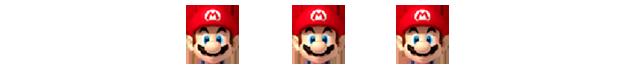 Miyamoto Ponders Nintendo Making Games That Run On Handheld And Console