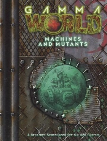 Gaming Manuals That Will Prepare You For An Alternate World