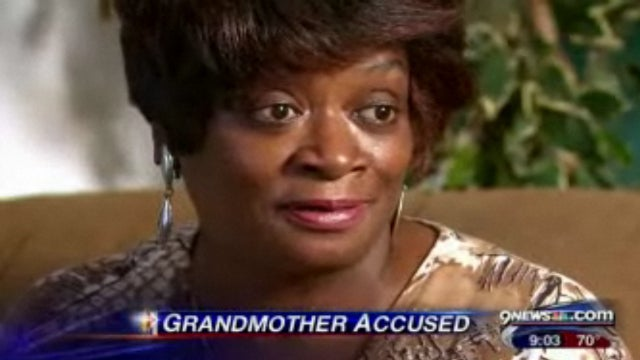 Quiet Grandmother Facing Eviction for Alleged Gang Activity