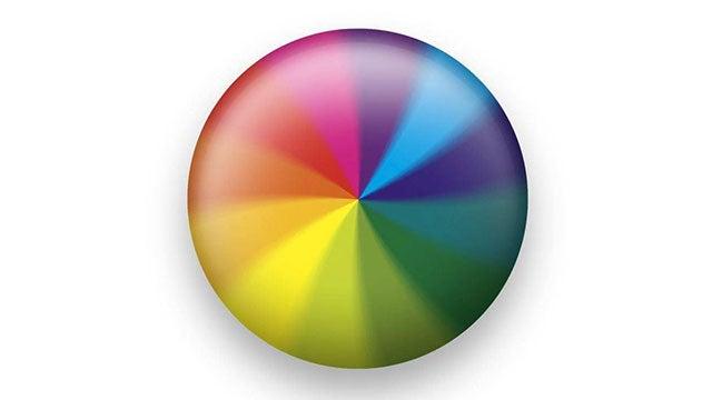 Should I Upgrade to OS X Mavericks?