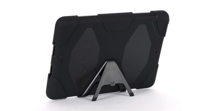Five Best iPad Cases
