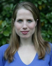 Kristin Gore Patiently Explains Fiction To 'WaPo' Book Review