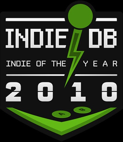 Check Out The Top 100 Indie Games Of 2010