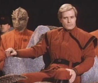 Most unneccessary science fiction TV spinoffs of all time