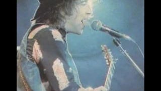 Elvin Bishop -- 'Fooled Around And Fell In Love'