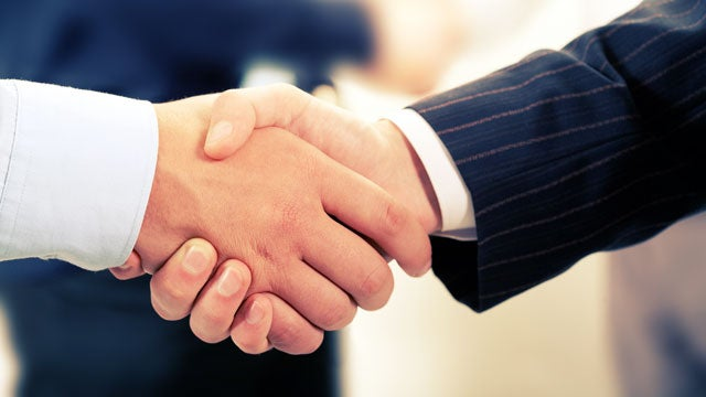 Why You Shouldn't Argue in a Negotiation
