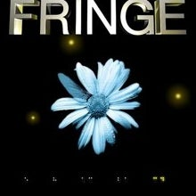 Fringe's ARG Upsets Nature, Messes With Your Mind