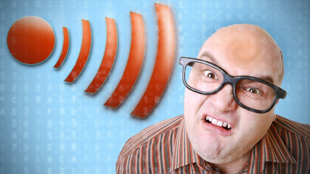 The Lifehacker Tech Dictionary