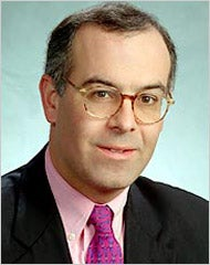 David Brooks Hates Pitchfork
