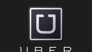 Uber Opp-inions