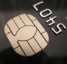 Ask Lifehacker: Credit for the credit-less?