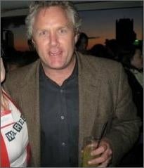 Andrew Breitbart: Drudge's Human Face