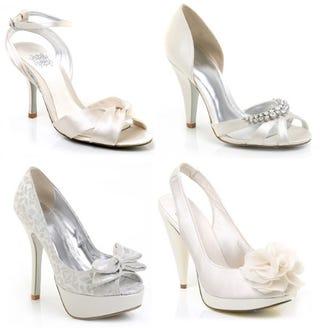 Pretty Shoes, Dsw Shoes, Shoes Idea, Clothing, Woman Shoes, Shoes Lala, Sandals 59 95, Bridal Shoes, Clohi Sandals