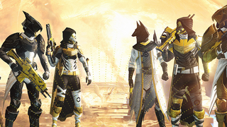 Bungie Says They're Punishing <i>Destiny</i> Trials of Osiris Cheaters