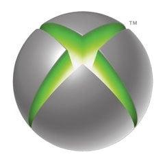 Microsoft: We've Sold 28 Million Xbox 360s