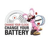 Change Your Smoke Alarm Batteries with Daylight Saving Time