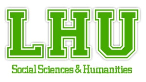 Plan Your Free Online Education at Lifehacker U: Spring Semester 2013