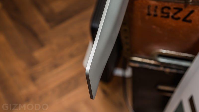 Harman Kardon SoHo Headphones: Same Great Sound, New Portable Package