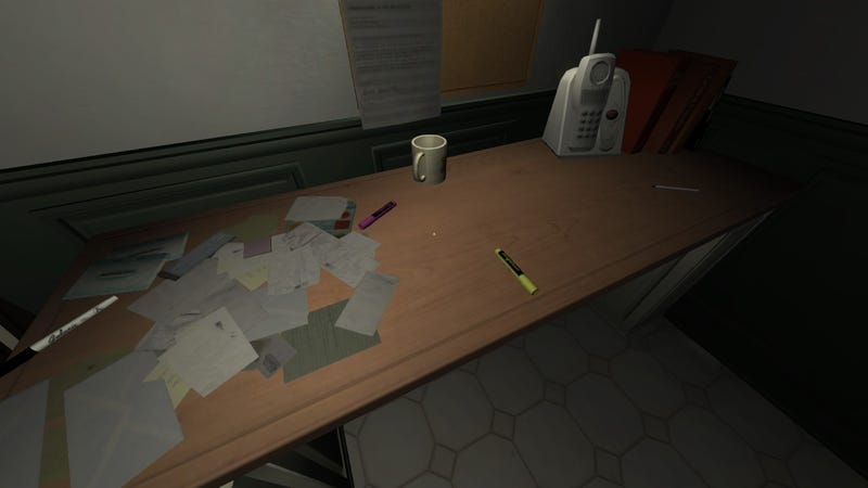How Gone Home Disputes Certain Relationships in The Last of Us