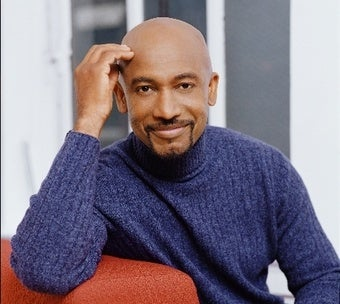 Montel Williams: He's Back!