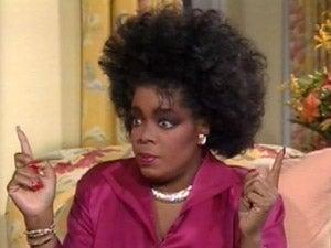 Liveblog: Oprah's Final Show