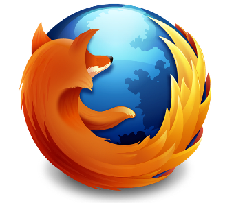 Firefox Releases 3.6, (Last) 3.5 Update with Stability and Security Fixes