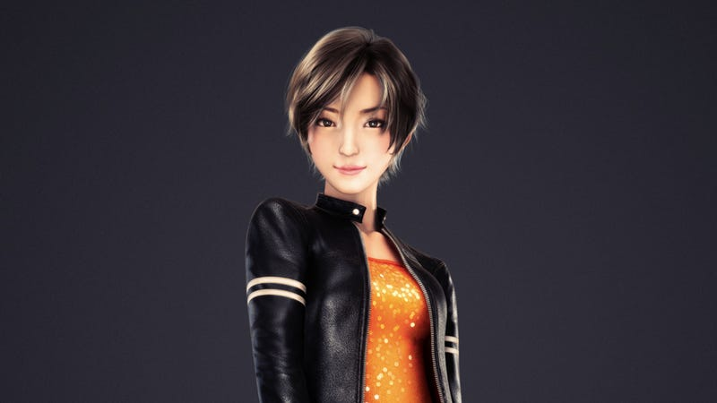 3DS Update Might Screw Up Ridge Racer 3D