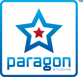 City Of Heroes Team Becomes Paragon Studios