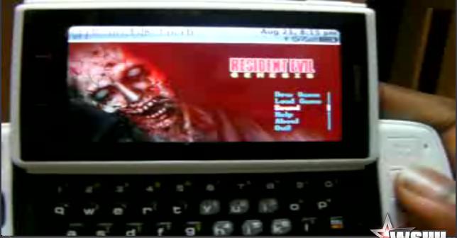 Xbox 360 Special Edition Sidekick LX Shown Off By Soulja Boy