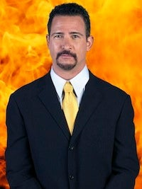 Now Jim Rome Is Leaving ESPN