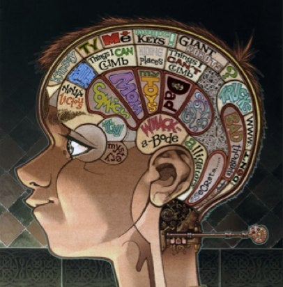 Spielberg, Orci and Kurtzman have their next TV show lined up: Locke & Key
