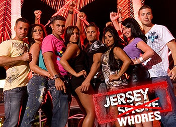 Filmmakers Vow to Eradicate the Last Remaining Difference Between Jersey Shore and Porn