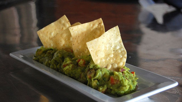 When to Buy Avocados and How to Store Them for Game Day Guacamole