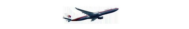 U.S. Intelligence Vets Criticize Obama for Peddling Weak MH17 Evidence