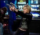 Smallville Fortune pictures