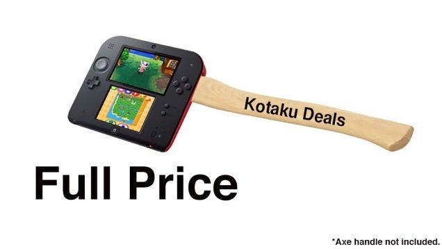 Deals: $250 Off MacBook Airs, A Nook to Root, $160 KitchenAid Mixer