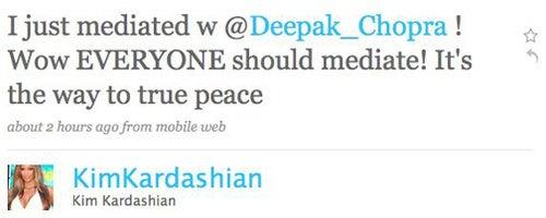"Cindy McCain Has A Headache, Hates ""Blogers"""