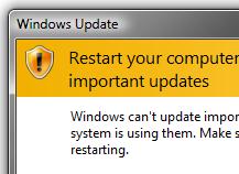 How to Make Windows Vista Less Annoying