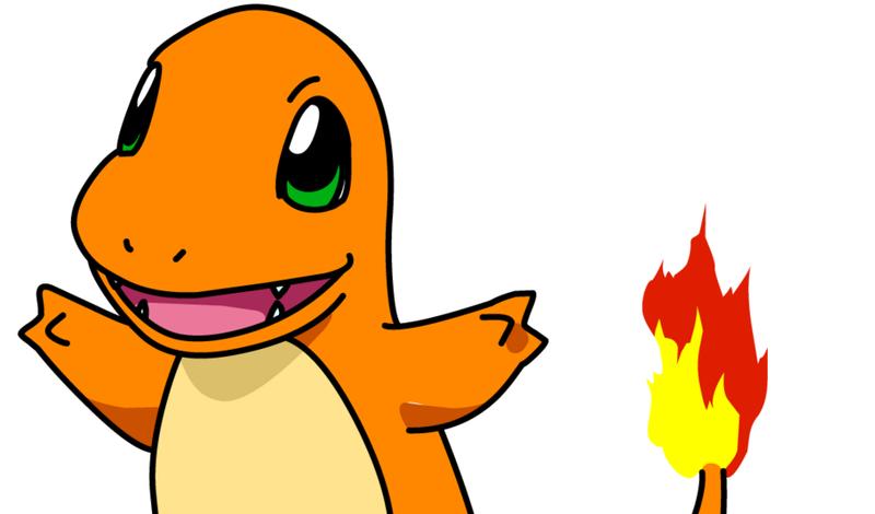 Pokemon Moon and Pokemon Sun launching worldwide late this year