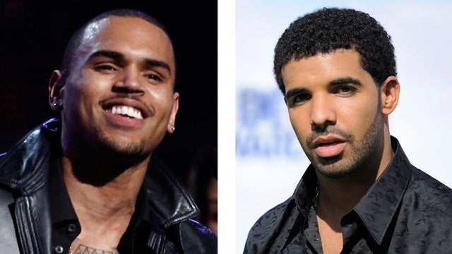 New Victims Emerge in Chris Brown-Drake Brawl; Nightclub Shuts Down