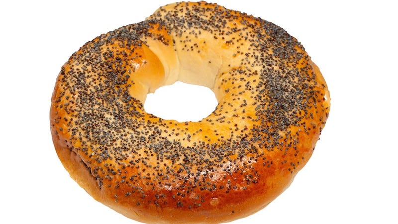 Mom Wins Lawsuit After Losing Custody of Newborn Over Poppy Seed Bagel