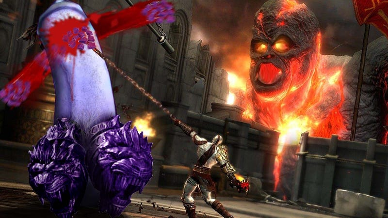 Kotaku 'Shop Contest: Dildover: The Winners
